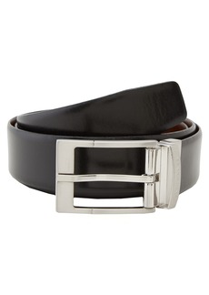 Ted Baker Connary Reversible Belt