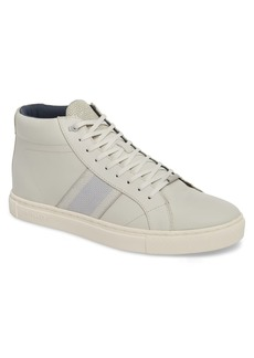 Ted Baker Cruuw High Top Sneaker