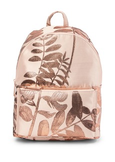 Ted Baker Cynia Speldour Jacquard Backpack