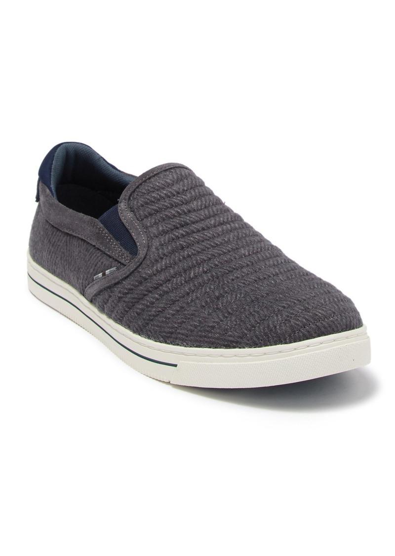 Ted Baker Daniam Slip-On Sneaker