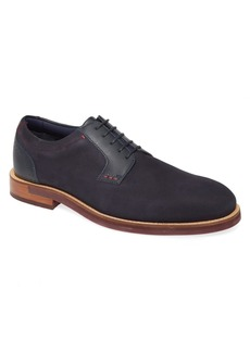 Ted Baker Duglunn Plain Toe Derby