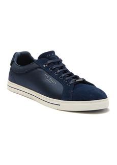 Ted Baker Eeril Text AM Sneaker
