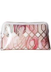 Ted Baker Elliee