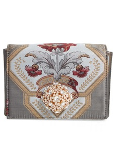 Ted Baker Elviaice Evening Bag