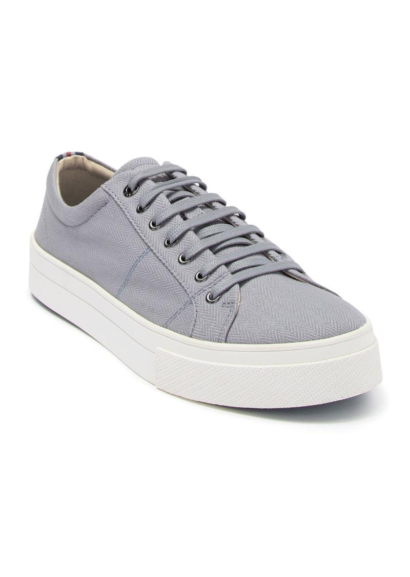 Ted Baker Eshron Sneaker
