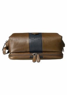 91452375889b Ted Baker Ted Baker London Chase Messenger Bag | Bags