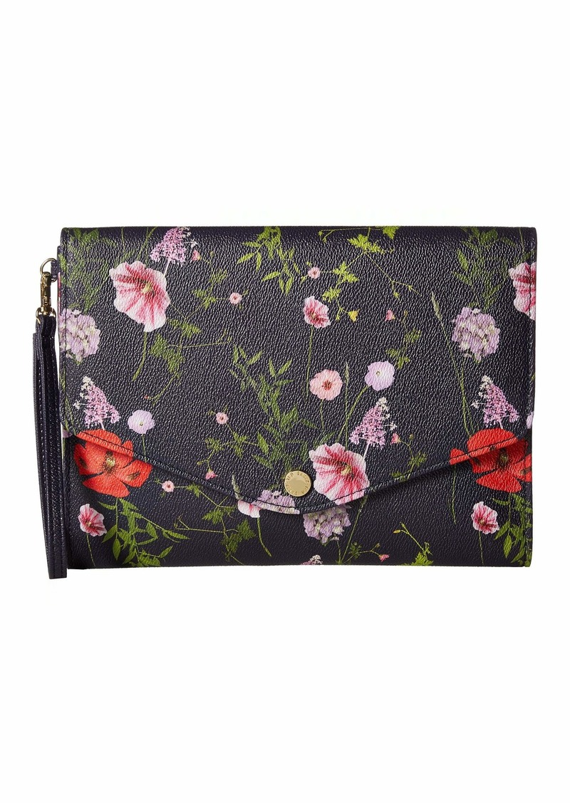 Ted Baker Gaia