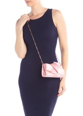 Ted Baker Hallee Studded Giant Knot Evening Bag
