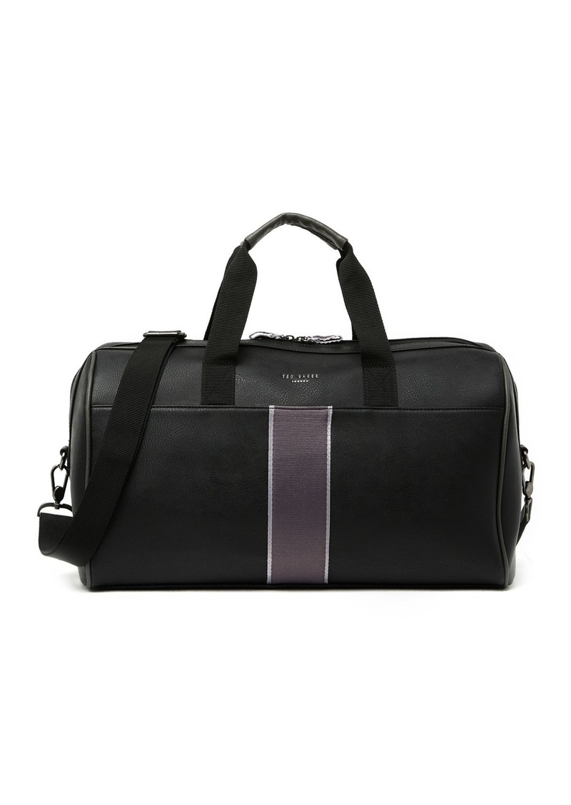 Ted Baker Hold All Duffel Bag