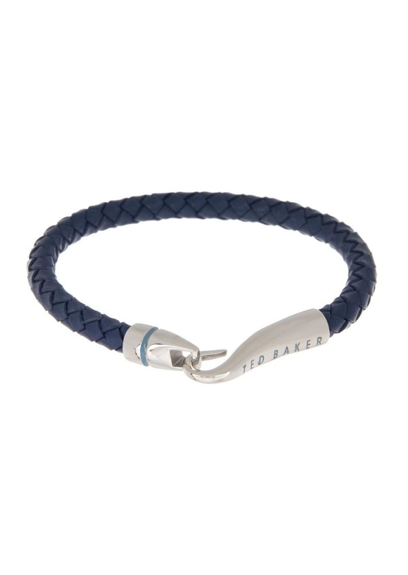 Ted Baker Hook & Bail Bracelet