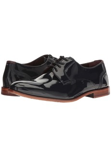 Ted Baker Iront
