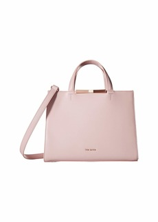 Ted Baker Jaanet