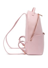 Ted Baker Jenyy Leather Backpack