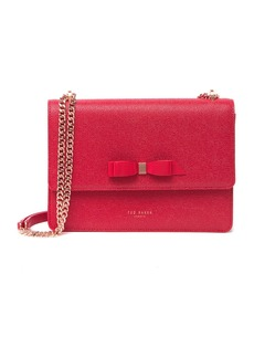 Ted Baker Joanna Bow Detail Shopper