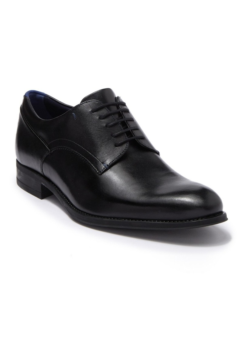 Ted Baker Jusdim Cap Toe Oxford