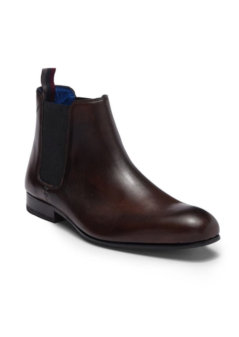 Ted Baker Kayto Leather Chelsea Boot