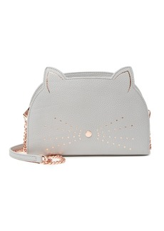 Ted Baker Kirstie Cat Crossbody Bag