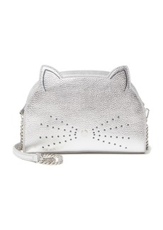 Ted Baker Kirstie Cat Crossbody Bag
