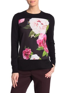 Ted Baker Kynnie Sweater