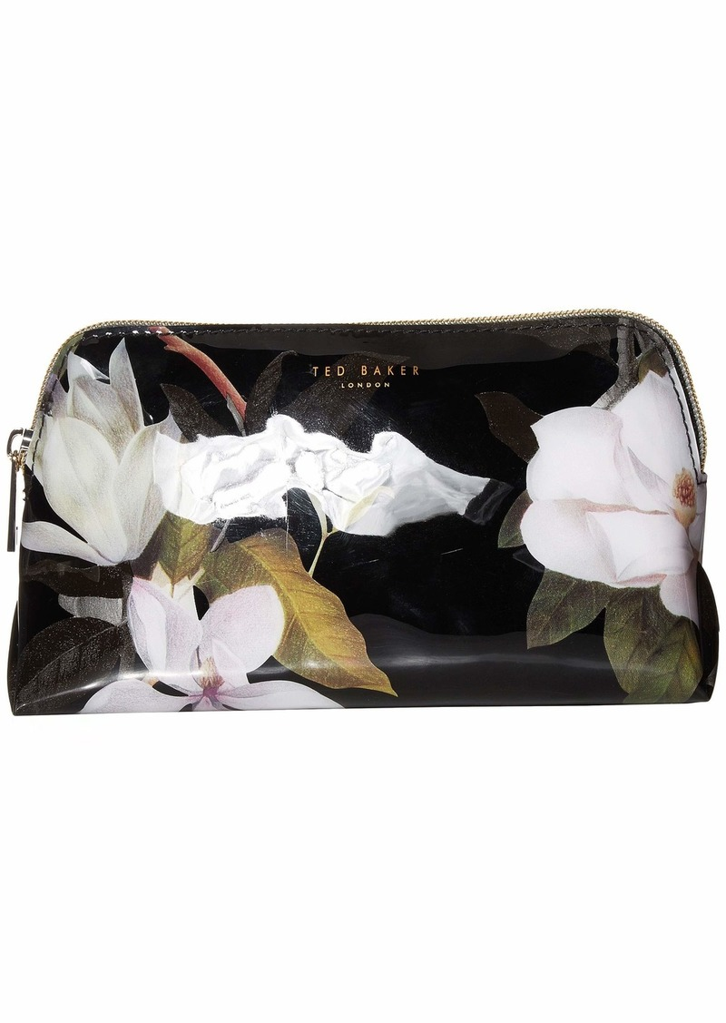 Ted Baker Lacee