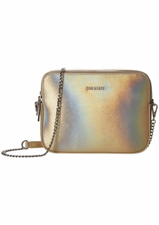 Ted Baker Lauriie