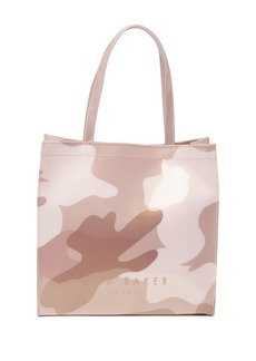 Ted Baker Livi Large Icon Tote Bag