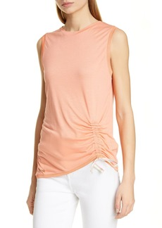 Ted Baker Louley Side Tie Tank Top