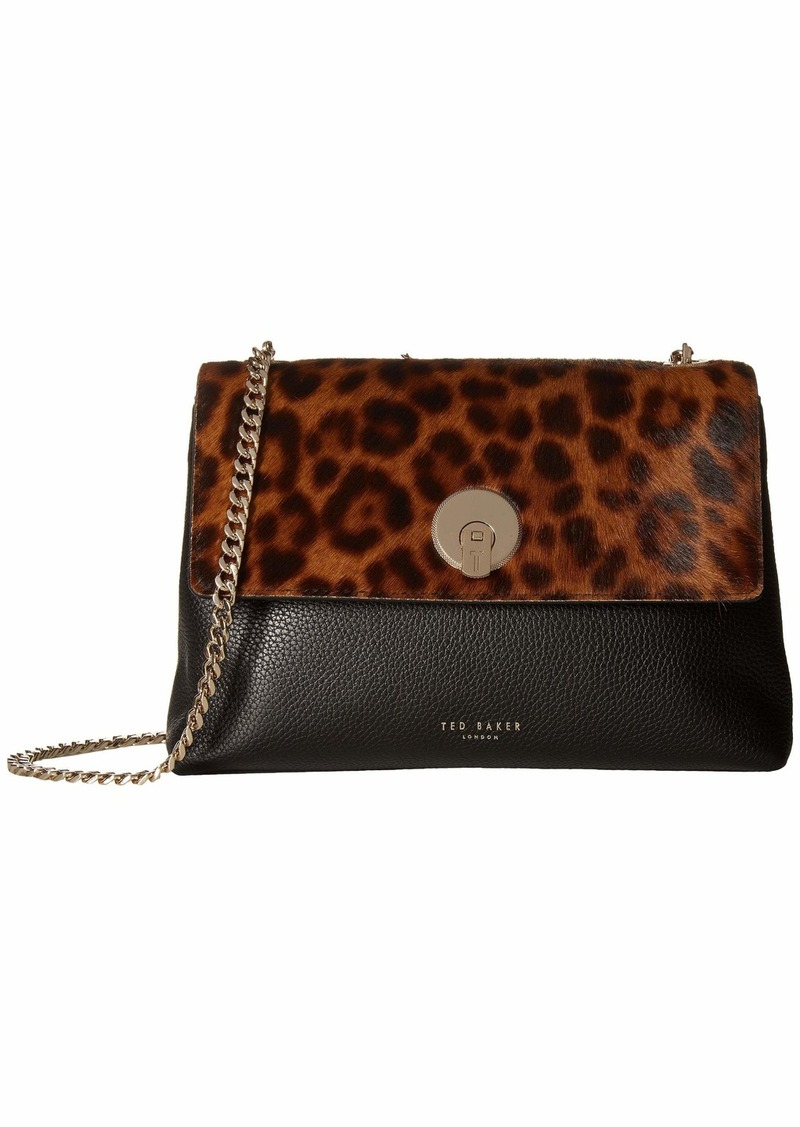 Ted Baker Luccie
