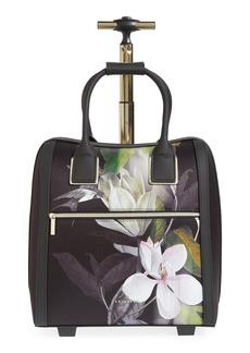 Ted Baker Maritaa Nylon Travel Bag