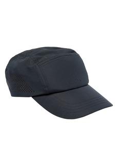 Men's Ted Baker London Saline Perforated Cap