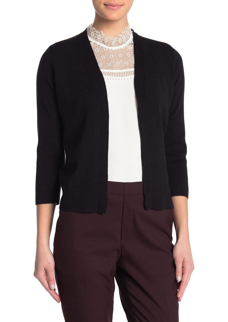Ted Baker Montayn Cardigan