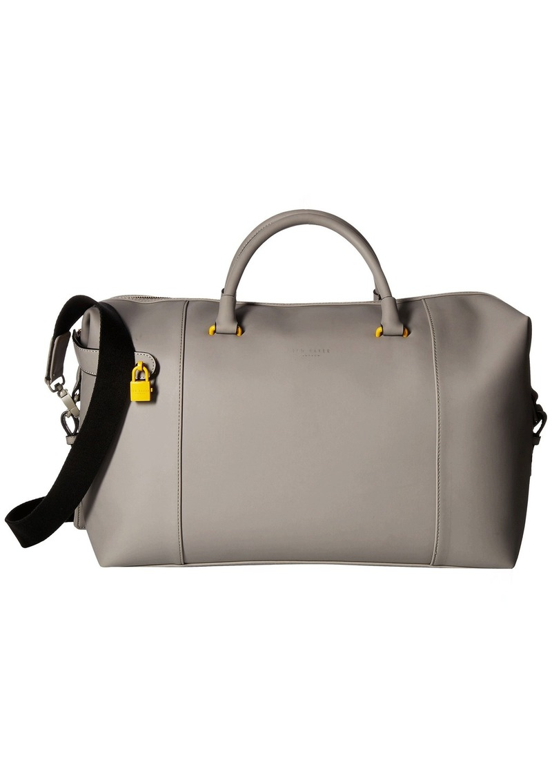 Ted Baker Newmex