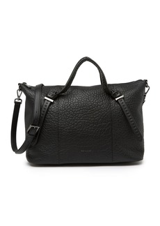 Ted Baker Oellie Large Leather Tote