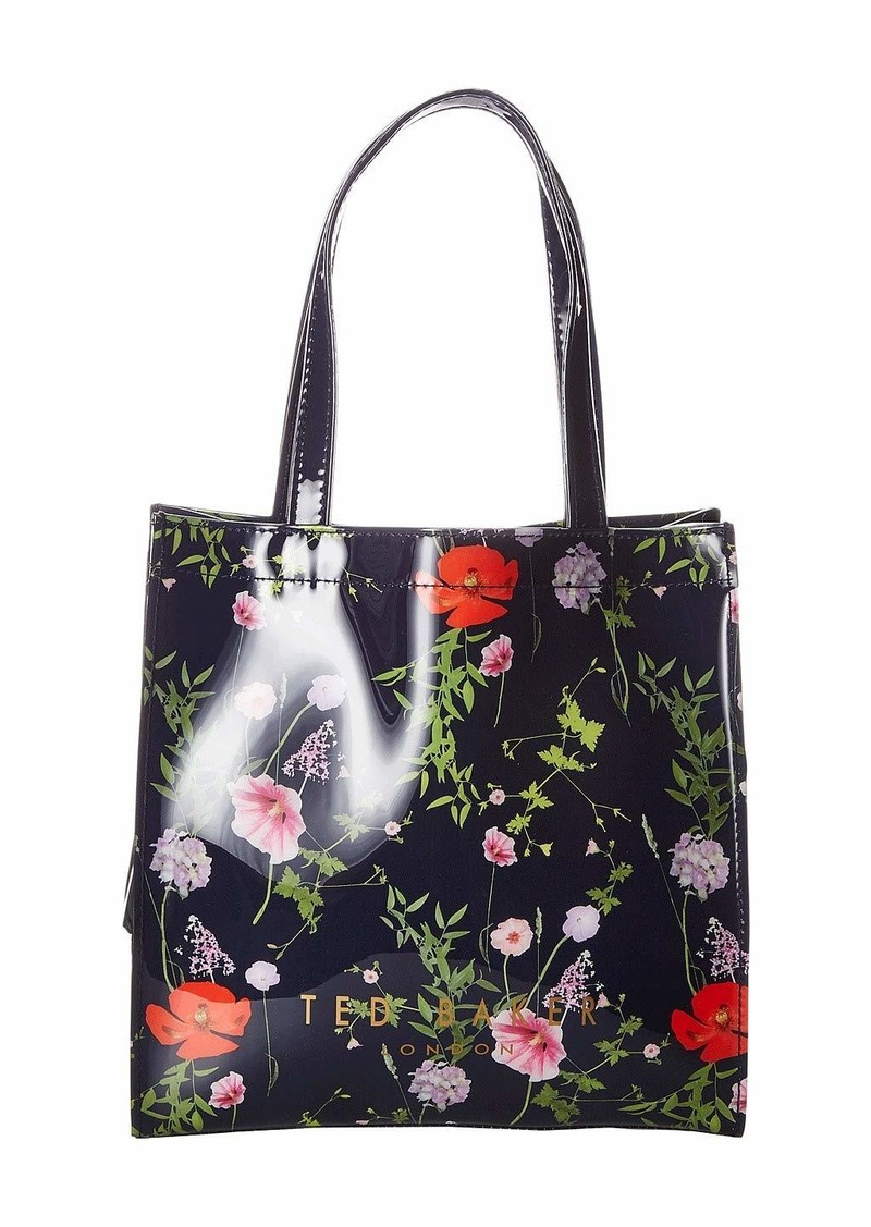 Ted Baker Palcon