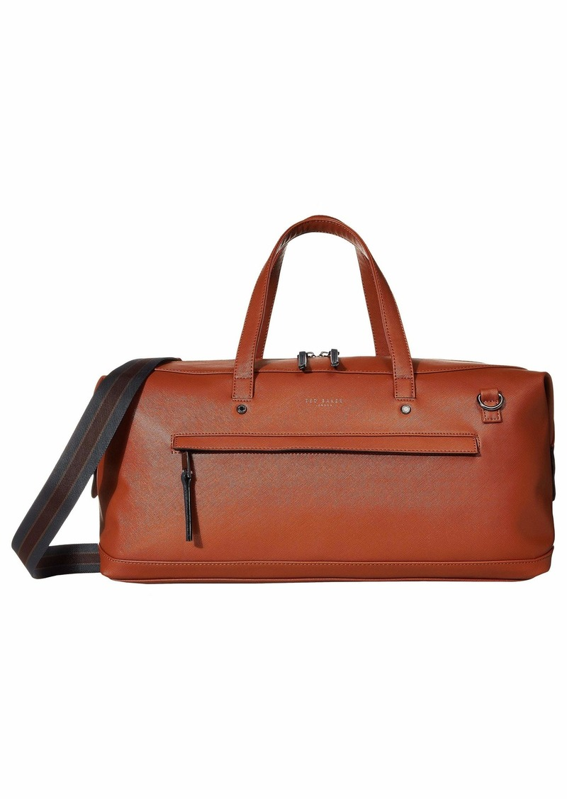 Ted Baker Patche