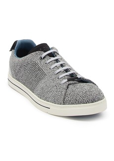 Ted Baker Plowns Knit Sneaker