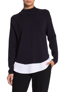 Ted Baker Popilia Sweater