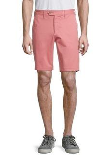 Ted Baker Selshor Chino Shorts