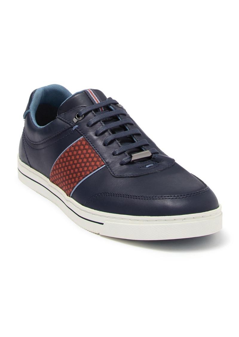 Ted Baker Seylen Sneaker