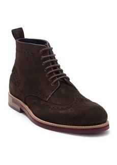 Ted Baker Shennjo Broque Boot