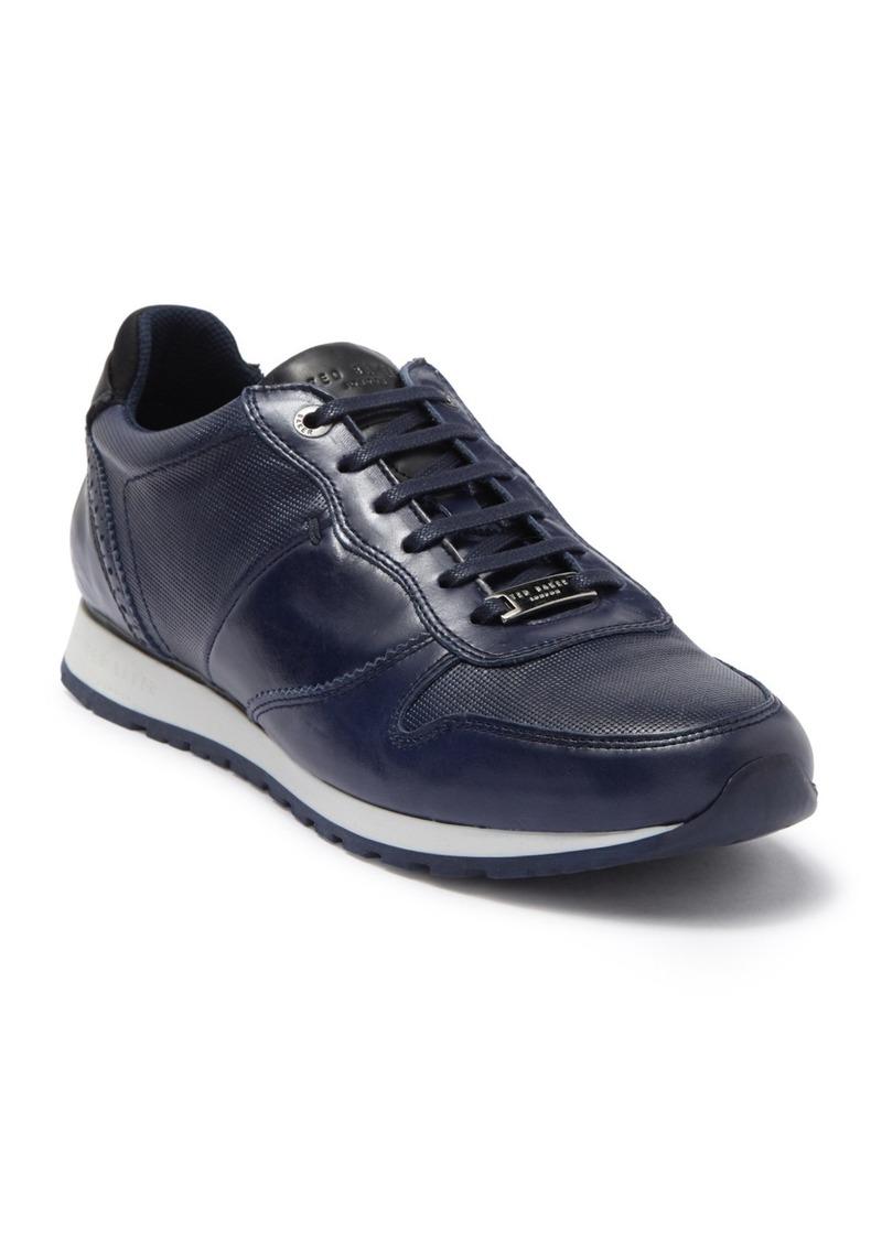 Ted Baker Shindl Sneaker