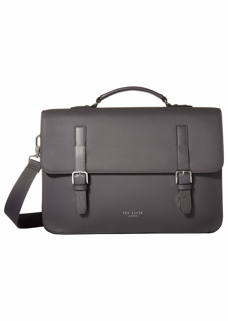 Ted Baker Smiths