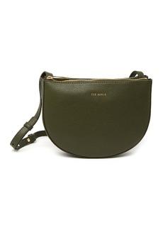 Ted Baker Stela Curved Crossbody Bag