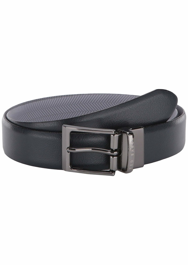 Ted Baker Strami Reversible Leather Belt