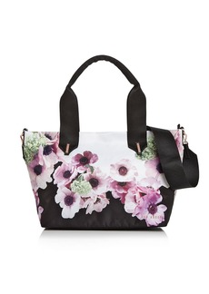 Ted Baker Abiah Neapolitan Small Tote