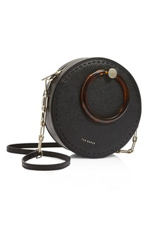Ted Baker Acantha Circle Crossbody