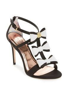 Ted Baker Appolini Bow Sandal (Women)