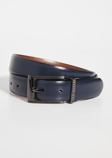 Ted Baker Base Belt
