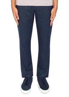 Ted Baker Beektro Regular Fit Suit Pants