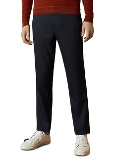 Ted Baker Beeztro Slim-Fit Trousers